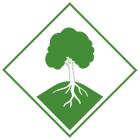 Porvoon Scoutit – Porvoo Scouts ry